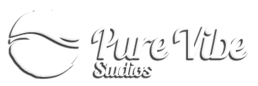 Pure Vibe Studios